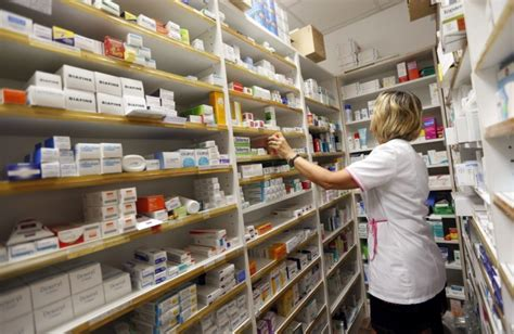 Employee Pharmacy by 39 Indian Companies Blacklisted By