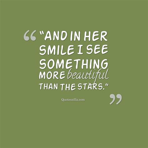 smile quotes tumblr  large images inspriation