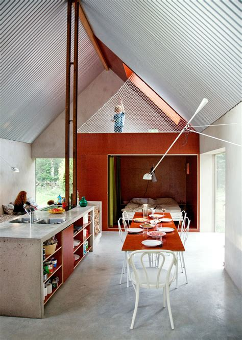 hamra summer house by dinelljohansson 003 ideasgn