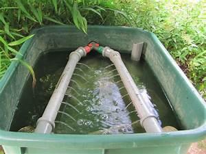 Solarzelle Selber Bauen : teichfilter eigenbau technik fabulous pool und schwimmbad selber bauen technik rund um den pool ~ Buech-reservation.com Haus und Dekorationen