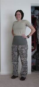 Navy Counselor I Have A Question About Military Women Especially In The