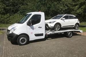 Transporter Mieten Günstig : transporter 3 5 t autotransporter mit seilwinde mieten ~ Watch28wear.com Haus und Dekorationen