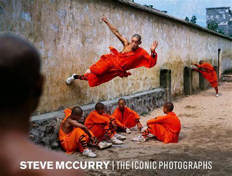 steve mccurry  iconic photographs  sundaram tagore