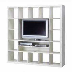 IKEA EXPEDIT TV Mbel Moebelfansde