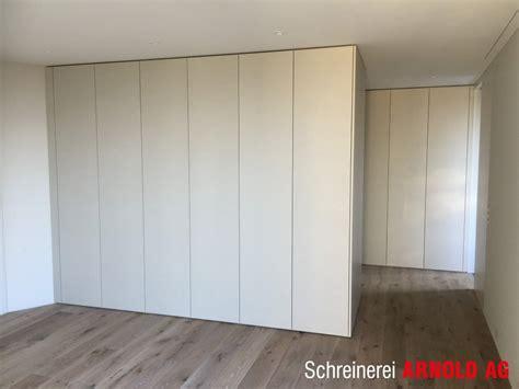 Schrank Als Trennwand by Schrank Trennwand Schreinerei Arnold Ag