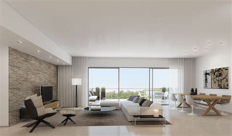 inside home decor ideas ando studio designs inside out