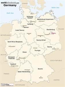BADEN-WURTTERBERG – AIR Group