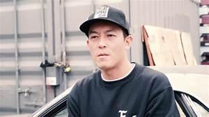 [VIDEOS] - Edison Chen VIDEOS, trailers, photos, videos ...