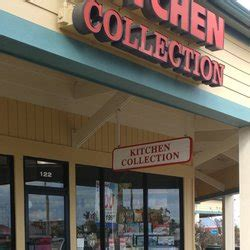 Kitchen Collection Tanger Outlet Riverhead by Kitchen Collection Kitchen Bath 7100 S Croatan Hwy