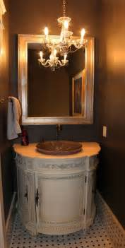 french country bathroom patin s pinterest
