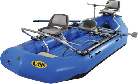 Nrs Drift Boats For Sale by Drift Boats For Sale In Montana Rafts For Sale Trout