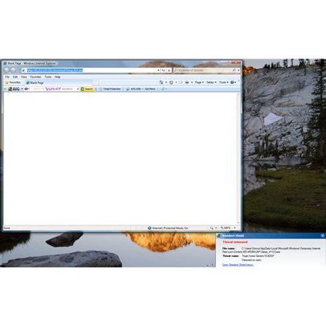 norton antivirus dod employees download free software