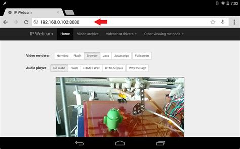 use android phone as security how to use android phone as security protect