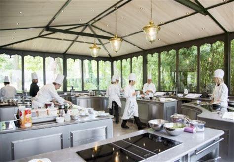 cuisine patisserie module cuisine pâtisserie de santé pour l 39 institut