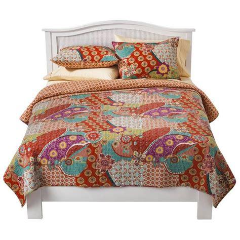 24945 new target bedding 42 best guest bedroom images on
