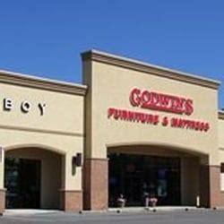 furniture stores in saginaw mi godwin s furniture mattress furniture stores 6410