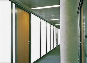 Fenster Blickschutz Folie : schaltbare glas varianten im technik check ~ Markanthonyermac.com Haus und Dekorationen