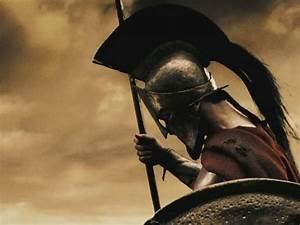 Sparta – X | Ex libris