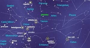 Exopaedia :: Sirius