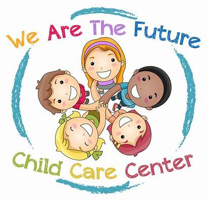 Care Centers Clipart Future Child Webstockreview