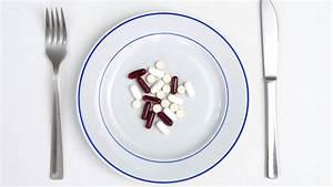 Diet Pill Reviews  U2013 Which Weight Loss Pills Work