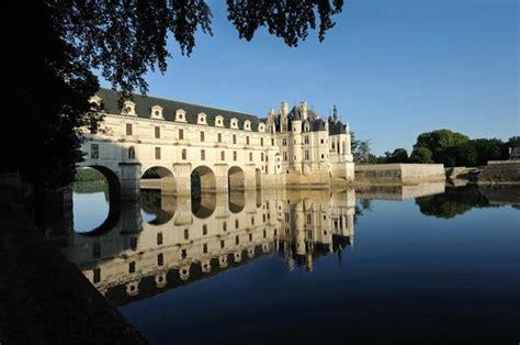 voyages chambres d hotes château de chenonceau chenonceaux les avis sur château