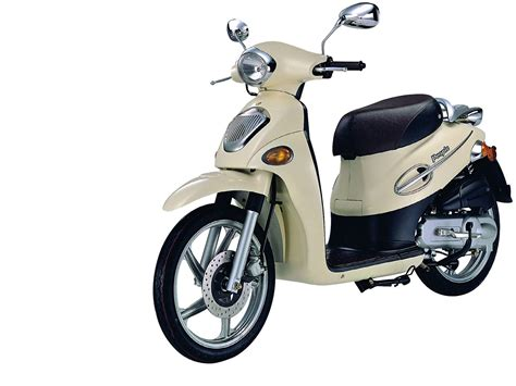 2 Person Scooter Bmw by 2005 Kymco Scooter Picture Specification