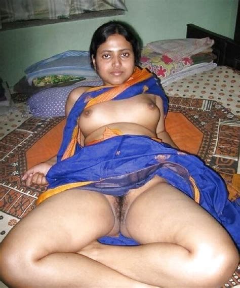 indian xxx mallu bhabhi hot nude aunty photo housewife sex pics desi kahani