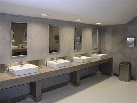 26 best restroom ideas images on restroom