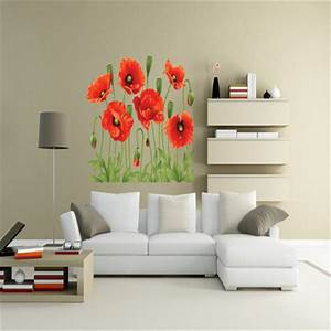 Removable Wall Murals For Cheap. online get cheap ...