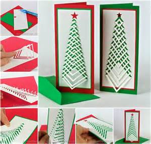 Christmas Home Decorations Ideas Picture