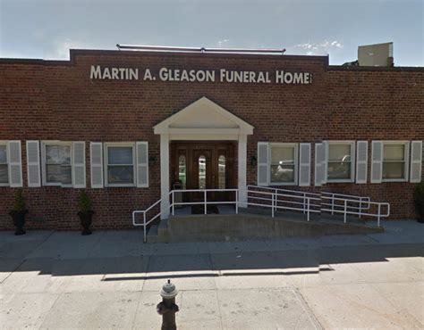 funeral homes farmingdale ny home review