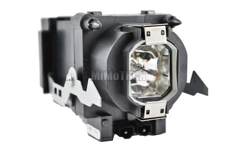 sony kdf 50e2000 kdf 50e2010 kdf 55e2000 xl 2400 tv lamp w