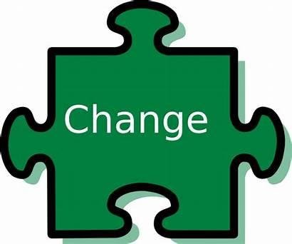 Change Clipart Changes Cliparts Adjust Clip Changing