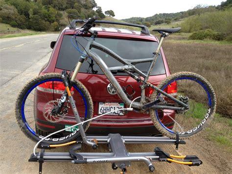 best hitch bike rack best hitch rack mtbr