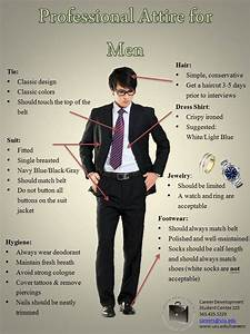 143 best Business Professional Attire images on Pinterest ...