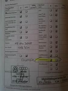 Carnet D Entretien Volkswagen : j 39 ai vendu ma voiture mais la personne veut que je la rembourse pour cause de vice cach aidez ~ Gottalentnigeria.com Avis de Voitures
