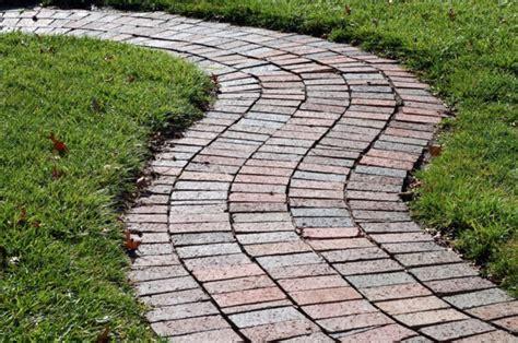 Den Garten Selber Planen  Tipps, Wie Sie Einen Gartenweg