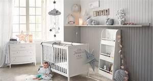 Maison Du Monde Chambre Bebe : d co chambre bebe fille maison du monde ~ Melissatoandfro.com Idées de Décoration