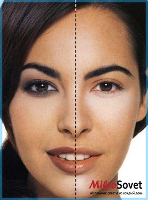7 секретов макияжа для глаз необычной формы. Их используют даже звезды