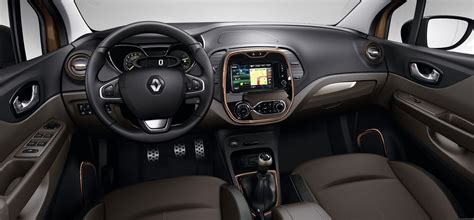 Renault Captur Iconic Special Edition Released