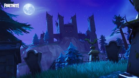 Oh okay, there are new shadow stones that turn you into some so far there are only three music packs: Fortnite Season 6 Brings New Battle Pass, In-Game Pets, And More | Touch Tap Play