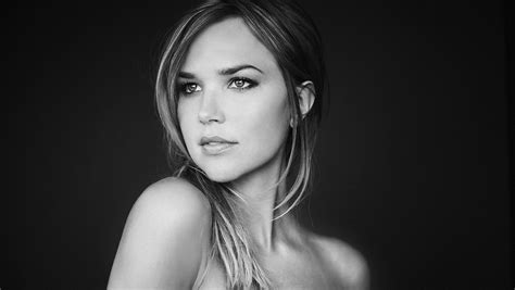 arielle kebbel arielle kebbel arielle kebbel wallpapers images photos pictures backgrounds