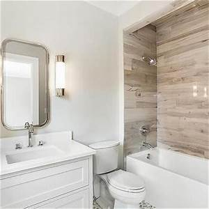 25 Best Ideas About Bathtub Redo On Pinterest