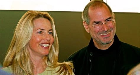 """Indeed may be compensated by these employers, helping keep indeed free for jobseekers. Wife And """"Erin Jobs"""" : Apple Icon Steve Jobs And His Children Have A Look / Find out about erin ..."""