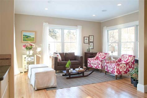 the most popular paint color for living rooms sofa cope