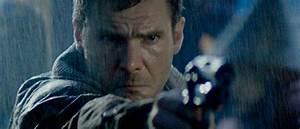 Blade Runner - 4K UHD Blu-Ray Movie Review ...