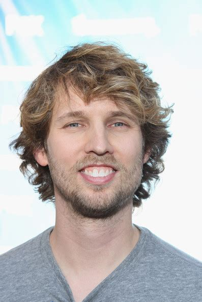 Jon Heder Pictures - Fox's