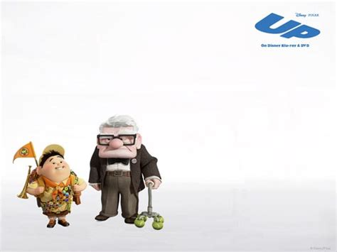 amazing wallpapers  animated movies character
