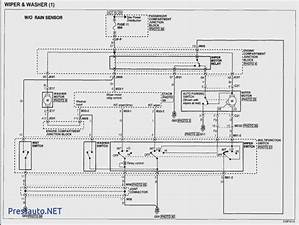 Manual Wiring Diagram Santafe 2005 25828 Netsonda Es